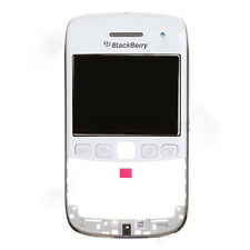 Blackberry 9790 White Original Full Housing+Touchscreen Digitizer