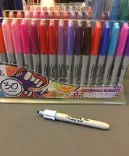 Zaks Sharpie Pen Adapter For Cricut Explore, Air, Air2 & Maker