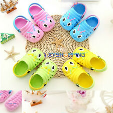 Baby Jelly Sandals in Baby Shoes | eBay
