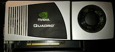 PNY NVIDIA Quadro FX 4800 1.5GB GDDR3 SDRAM PCI Express x16