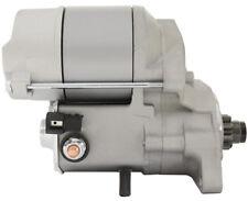 Starter Motor for KUBOTA VARIOUS D722 engine  D1105BH D905E V1501