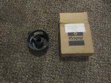 NOS MOPAR 1973 A E & B BODY AUTO TRANS SHIFTER HOUSING blue 3575996