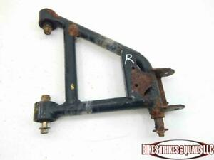 Arctic Cat 300 Right Rear Lower A Arm 00-01