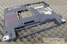 Fujitsu Siemens Lifebook S7010D Laptop Bottom Base Cover CP214763-01