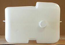 Plastic Fuel Tank 8 gallon Columbia / Universal golf cart 61251-89B