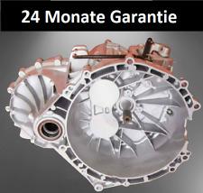 Getriebe Ford Mondeo Focus S-MAX 2.5 Turbo 8G9R7002JA 8G9R-7002-JA Garantie ,,.