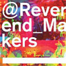 Reverend and the Makers-@Reverend_makers (UK IMPORT) CD NEW