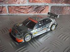 Carrera Pro X 132 digital 30243 AUDI A4 DTM 2004 SPORT TEAM JOEST / ABT Rarität