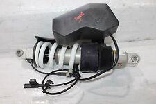 ammortizzatore posteriore bmw r 1200 rs Rear Shock Federbein Hinten 33548557149