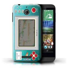 Donkey Kong Desiree Rigid Plastic Mobile Phone Cases/Covers