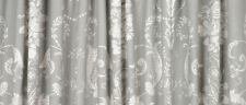 LAURA ASHLEY JOSETTE ~ STEEL ROMAN BLINDS, 9 colourways, also Curtains available