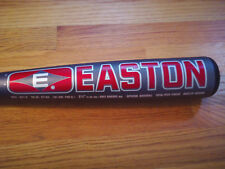 **RARE** EASTON C-CORE REDLINE SC500 32/27 2 3/4 Barrel Baseball Bat BZ1-C  NEW