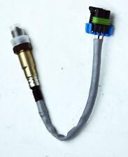 GM OEM-Oxygen O2 Sensor 12634061