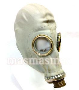 Vintage gas mask GP-5 gas mask props gas mask gp5 gas mask costume gas mask