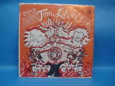 Tom Lehrer Original Reprise Stereo Political Satire LP