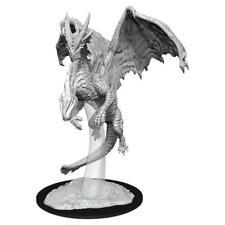 D&D Nolzur's Marvelous Miniatures: Young Red Dragon (90035)