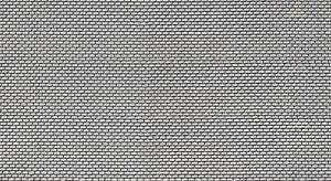 FALLER 282942 Spur Z, Dekorplatte Naturstein 22x6cm Grundpreis 1qm=401,52 Euro