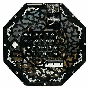 Horslips - Happy To Meet Sorry To Part (Includes 30 Minutes Of Bonus Tracks) CD