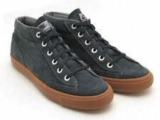 Nike Men's Leather Casual Shoes