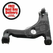 Vauxhall Astra G Mk4 Coupe 2000-2004 Front Lower Wishbone Arm Passenger Side N/S