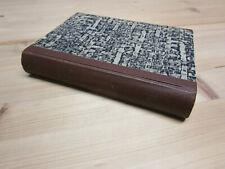 (8785) Miniaturbahnen 3. Jahrgang 1951 / 16 Hefte  / Nr.1 bis Nr. 16 1951