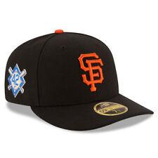 promo code 4b44f 7f6b9 New Era Jackie Robinson MLB Fan Apparel   Souvenirs for sale   eBay