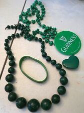 Saint Patricks Day Party Wear Stuff Guiness