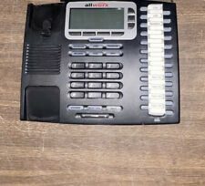 Allworx 9224 Ip Phone Base Only Replacement Phone