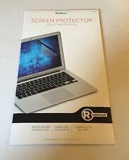 """RadioShack Screen Protector For 11"""" MacBook Air (2603759)"""