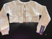 6ad86339d98e Girls  Sweaters (Newborn-5T) for sale