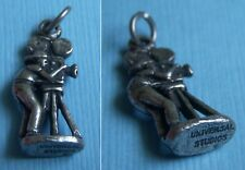 movies California sterling charm Vintage cameraman Universal Studios