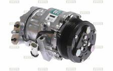 BOLK Kompressor 12V für OPEL ZAFIRA MERIVA BOL-C031140 - Mister Auto Autoteile