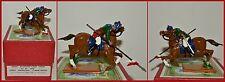 "Trophy of Wales Egyptian War ""EW9A - 2nd Bengal Lancer"""