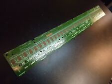ROLAND XP-50 SYNTHESIZER LOWER/LEFT/LOW KEYBOARD/KEY CONTACT PCB SPARE PART