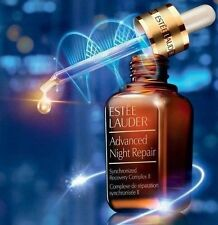 Estee Lauder Advanced Night Repair Synchronized Recovery Complex II 1.7oz 50mL