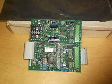 Neue IMEC 105-050010 Pacific Scientific Control PCB Platine * Versandkostenfrei *