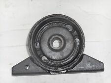 Engine Mount Front Anchor 9160 Mitsubishi Chrysler1999-05 MR272203 EM5159