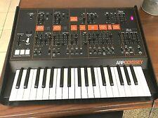 Korg ARP Odyssey Reissue Analog Synthesizer