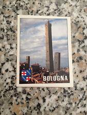FIGURINA N. 25 album CALCIATORI ITALIA 90 PANINI NUOVA CON VELINA DA BUSTINA