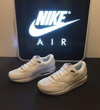 Nike Air Max 1 Essential, tamaño 9.5-Uk