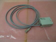 Hewlett Packard 41420-61601 Quadrax Cable (3m)