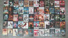 40 DVD`s, Blockbuster DVD Sammlung, Paket, Konvolut (gemischte Genre)