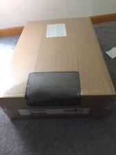 New Ikea Nockeby Loveseat Sofa Slipcover COVER ONLY Teno Brown 702.804.36