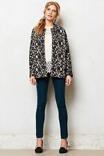 NWT Anthropologie Cardina Lace Jacket Coat BY PAUL & JOE SISTER, xs, $228