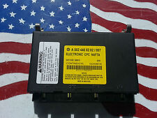 Freightliner Cascadia electronic cpc nafta A0024468202 /007
