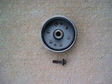 1984 Kawasaki KZ 550 /Fly Wheel /Rotor /Generator-Fits-KZ-GPZ-ZX-LTD-1980-1986
