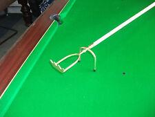 New Snooker Extended Spider Rest