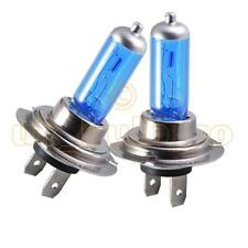XENON H7 LOW / DIPPED BEAM BULBS FOR Citroen Relay MODELS 2003-12
