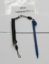 Intermec CN51 Stylus With Teather