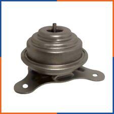 Turbo Actuator Válvula de derivación para LANCIA PHEDRA 2.2 JTD 128 cv 706006-3,